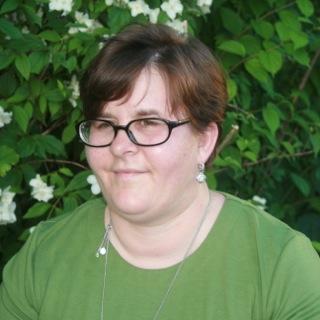 Alexandra Bogdanovic